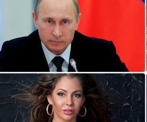 بوتين في مواجهة جميلات روسيا.. 4 نساء يعلن ترشحهن للرئاسة بينهن ممثلة إباحية