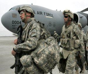 الجيش الأمريكي يدعم العمليات العسكرية ضد الحوثيين.. هذا موقف البنتاجون من القضية الكورية
