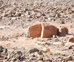 آثار مصر المنسية.. أنقذوا تاريخ البحر الأحمر