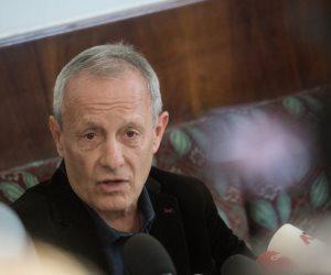 بعد ادعاءات ضده بالتحرش الجنسي.. استقالة رئيس حزب فى النمسا