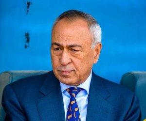 9 رسائل هامة من رئيس الاسماعيلي لجماهير الدراويش