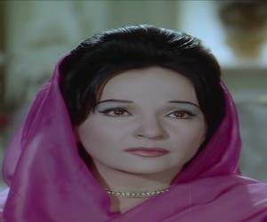 أنا مش من مطربي ليل يا عين.. شادية تفسر منع أغانيها واتهامها بالميوعة فى الستينيات