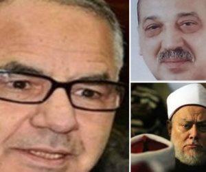 """غدا.. أولى جلسات القيادى الإخوانى """"بشر"""" و303 آخرين في محاولة اغتيال النائب العام المساعد"""