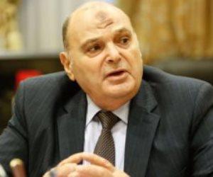 لجنة الشئون الإفريقية بمجلس النواب تناقش دعم التعاون مع دول حوض النيل