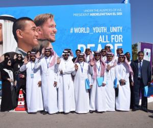 مدحت العدل: هناك دول عربية تستطيع صنع هويتها.. والغرب يحاول تقسيم بلادنا