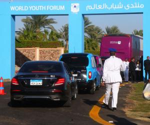 هل يحقق تنظيم منتدى شباب العالم مكاسب للدولة المصرية؟.. نواب الشعب يجيبون