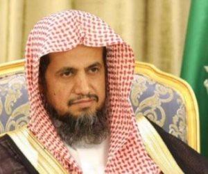 النائب العام السعودي: عرضنا أدلة كافية على المتهمين بالفساد أثناء الاستجوابات