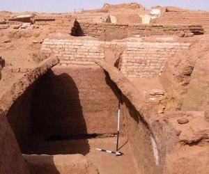 """رغم 8 اكتشافات أثرية خلال عام.. مؤتمر الشباب يكشف عجز """"الآثار"""" عن التسويق لكنوز مصر"""