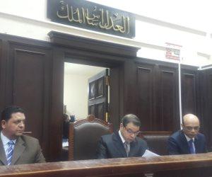 أيمن نور والزمر وعكاشة أمام المحكمة الإدارية العليا.. أعرف السبب