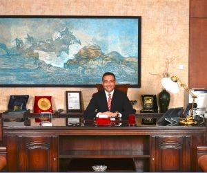 """المصرية للاتصالات توقع اتفاقية تعاون حصرية مع """"سوق دوت كوم"""" لتسويق منتجاتها"""