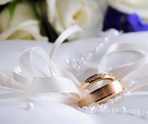 الشهوة المقدسة.. الهوس الجنسي وحكمة الأزهر الشريف