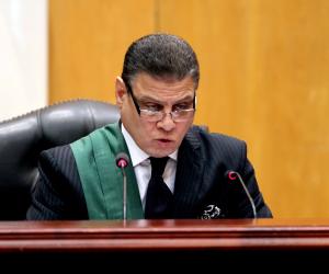 """جنايات القاهرة تقضي بالإعدام شنقا لـ3 متهمين في قضية """"كتائب أنصار الشريعة"""""""