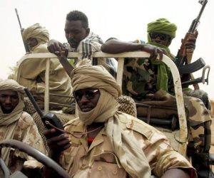 تقرير يكشف: حكومة جوبا استخدمت الغذاء سلاحا في الحرب ضد المدنيين