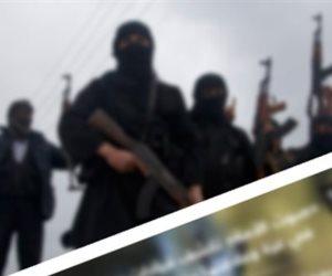 التحالف يدمر الإرهاب.. 7 عمليات عسكرية قسمت ظهر «القاعدة» في اليمن