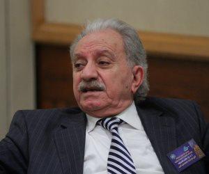 """اتحاد المهندسين العرب يضع """"ميثاق أخلاق المهنة"""" بالقاهرة"""