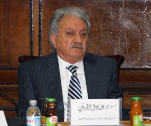 «المهندسين العرب» يقر خريجي الجامعات الحكومية