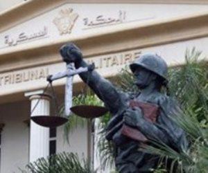 """الإثنين.. الحكم على المتهمين في """"تفجيرات حلوان"""""""