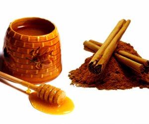 أطعمة يمكن الاستغناء بها عن المضاد الحيوي.. الصبار والقرفة مع العسل