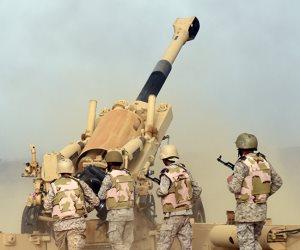 المقاومة اليمنية: آلاف المقاتلين تقدموا ناحية الساحل الغربي لدحر الحوثيين