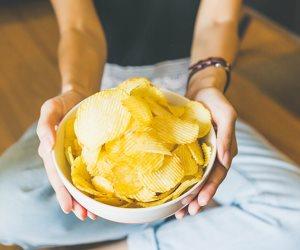 لو تعبان ولا مجهد.. 3 نصائح تساعد فى التخلص من الضغوط اليومية عن طريق الأكل