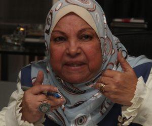 شيوخ مفترى عليهم.. سعد الهلالى وسعاد صالح وعلى جمعة الأكثر عرضة لحملات التشويه