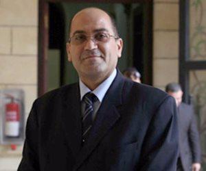 «فيس بوك مصري» ربما تكون البداية من هنا.. كيف اقترح النواب التصدي لصفحات الشائعات؟