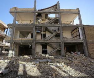 لجان الأحزاب الإسلامية العراقية تشوه مرشحي الانتخابات البرلمانية.. فهل تسير بها للفوضى؟