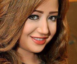 ريهام عبد الحكيم تعيد روح أم كلثوم في حفل كوكب الشرق بالأبروا