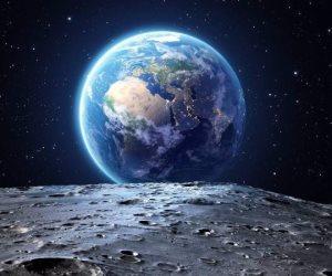 #لو_المصرى_طلع_الفضاء على تويتر: هيتصور سلفى مع الكواكب