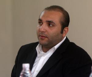 العتال: الزمالك فقد استقراره بسبب مرتضي منصور