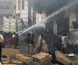 الحوثيون يخشون انتفاضة صنعاء.. هل تنهي تظاهرات صنعاء تواجد المليشيات في العاصمة؟