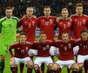 الدنمارك تهزم إيرلندا5 /1 وتصعد لكأس العالم بروسيا (فيديو)
