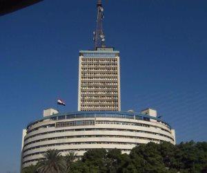 الفتوى والتشريع: الإذاعة والتليفزيون يحق مشاركته بحصة من أرض مدينة الإنتاج