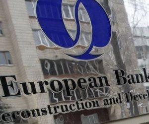 10 مليارات يورو استثمارات بنك إعادة الإعمار والتنمية الاوروبى فى 2017