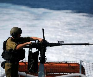وقعوا في بعض.. «ها ارتس» تكشف خلالف الجنرالات داخل تل أبيب بسبب أنفاق حزب الله