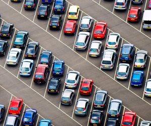 """اتفاقية أغادير.. تفاصيل """"زيرو"""" جمارك على السيارات الأوروبية"""