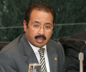 خبراء: وثيقة اتفاق الحركة الشعبية لتحرير السودان تجسيد لاستراتيجية مصر في إفريقيا