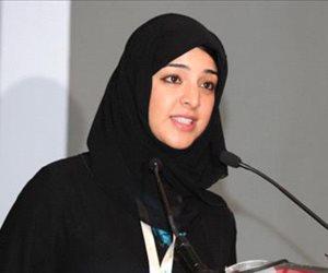وزيرة الدولة الإماراتية لشئون التعاون الدولي: الإستثمارات الإماراتية في مصر تتخطي 6 مليارات دولار