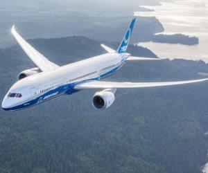 طائرة الأحلام الأمريكية تنضم إلى أسطول مصر للطيران.. تعرف عليها (إنفوجراف)