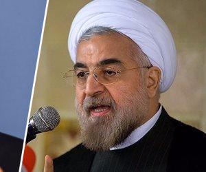 فرنسا تجمد أموالا تابعة للمخابرات الإيرانية.. هل يقلم ذلك أظافر طهران الإرهابية؟