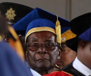الصين عن الأزمة في زيمبابوي: لا بد من الوصول إلى حل