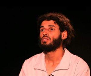 حبس إرهابي الواحات و14 آخرين 15 يوما على ذمة التحقيقات