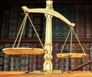 الإثنين.. جنايات الإسماعيلية تستأنف محاكمة 13 متهمًا في أحداث الهروب الكبير