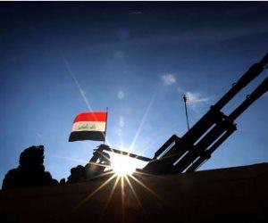 حزب تركماني يطالب الحكومة العراقية بتأجيل الانتخابات 6 أشهر