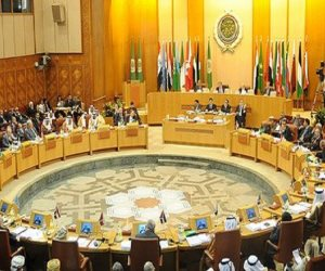 مجلس وزراء الخارجية العرب يكلف المجموعة العربية في نيويورك  بمخاطبة مجلس الأمن بالتجاوزات الإيرانية