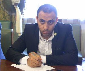 النائب سعد بدير: تعديل قانون الإيجاد الجديد يجب أن يراعى مكان الشقة أو المحل
