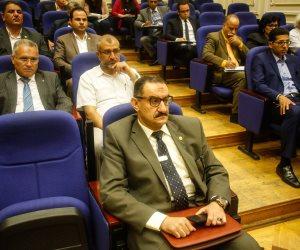 وكيل لجنة حقوق الإنسان بالبرلمان يطالب بزيادة سعر طن القصب إلى ألف جنيه