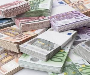 استقرار سعر اليورو اليوم عند 20،83 للشراء