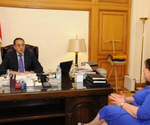 مصطفى مدبولي يتلقى دعوة لعرض جهود مصر في قطاعات الإسكان بماليزيا