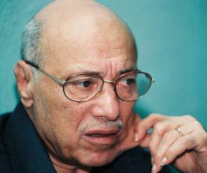 محمود السعدني.. العبقري الشقي الذي لا نعرفه